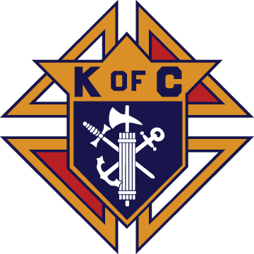 St. Andrew's Knights of Columbus